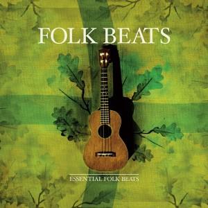 Folk Beats