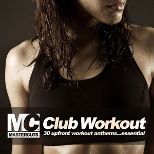 Club Workout