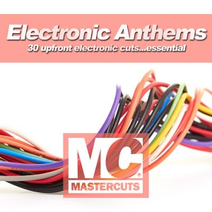 Electronic Anthems