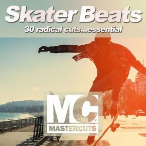 Skater Beats